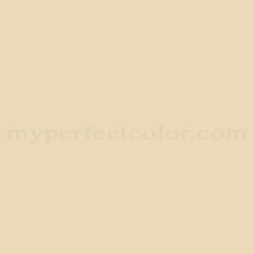 Match of Color Your World™ W 1349 Cork Gold *