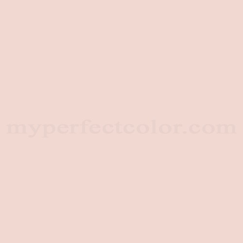 Match of Color Your World™ WB1119 Rose Tint *