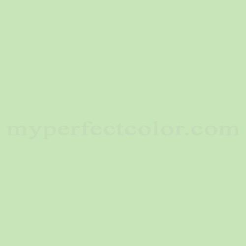 color your world w 1303 seafoam green match paint colors rh myperfectcolor com