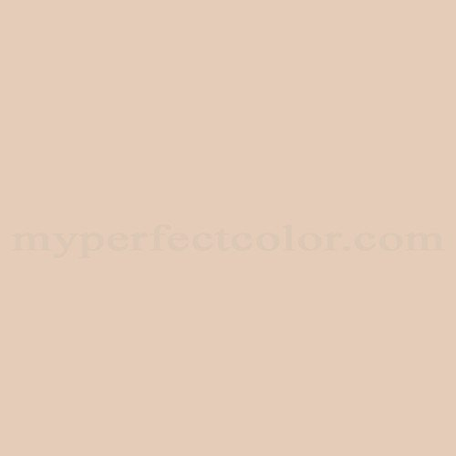 Match of Color Your World™ W 1424 Stone Pink *