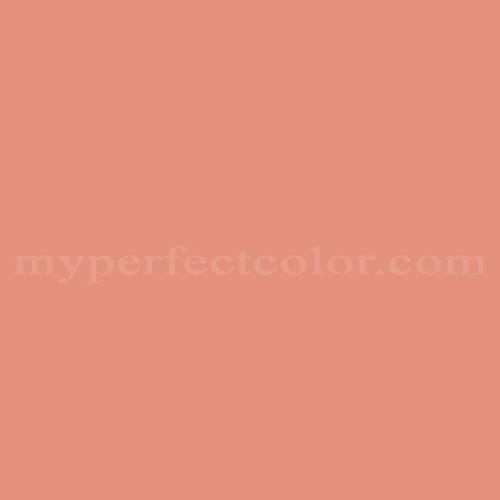 Match of Color Your World™ M 1082 Sunburst *