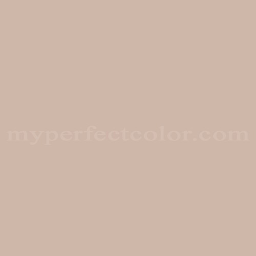 Match of Color Your World™ W 1555 Sunset Beige *