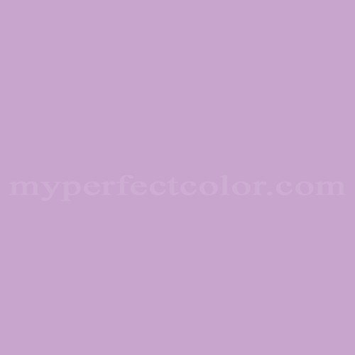 Match of Color Your World™ 64RB45/245 Victoria Purple *
