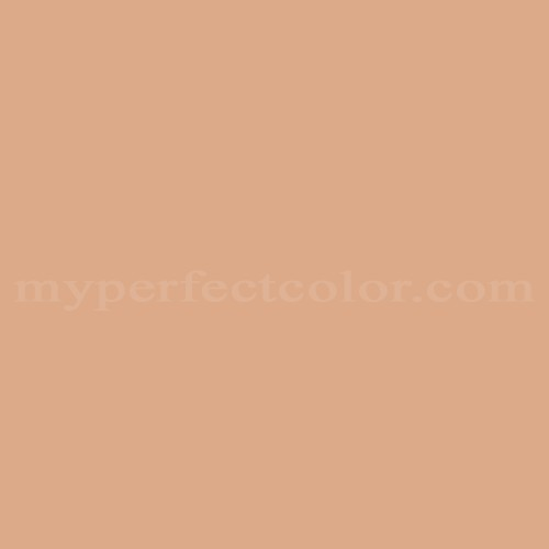 Match of Color Your World™ M 1413 Mexican Tan *