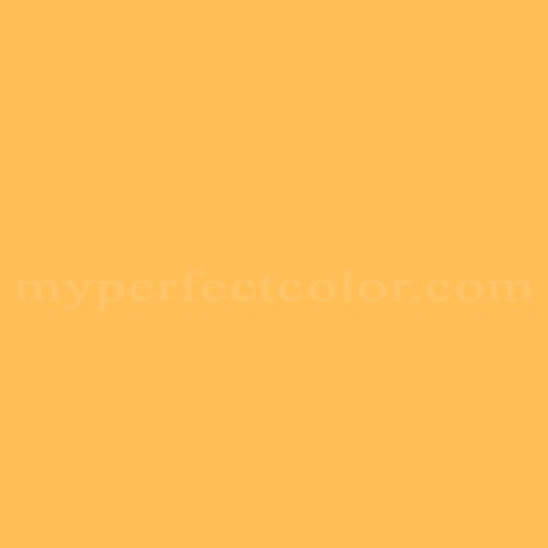 Match of Dutch Boy™ 10-Y-4 Olympic Medal *