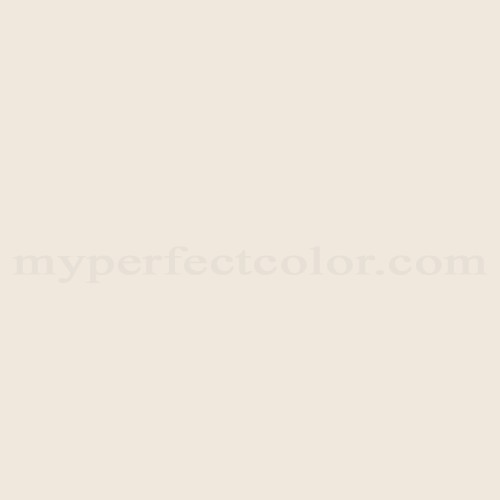Mocha Paint Colors dutch boy 4-y-2 mocha white match | paint colors | myperfectcolor