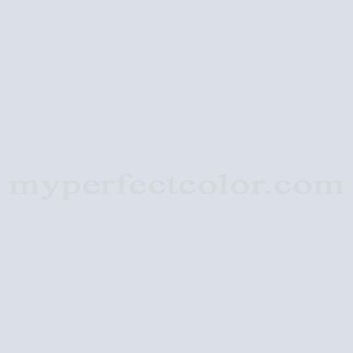 Match of Dutch Boy™ V-3-2 Lilac Spray *