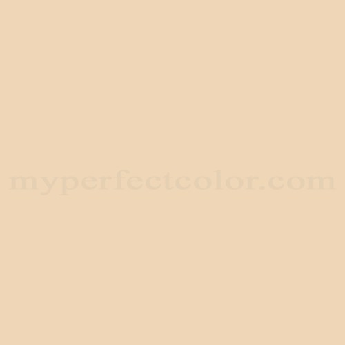 champagne paint colorDunn Edwards 69 Champagne Match  Paint Colors  Myperfectcolor