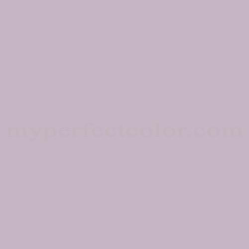 Duron 4082M Sugar Plum Match | Paint Colors | Myperfectcolor