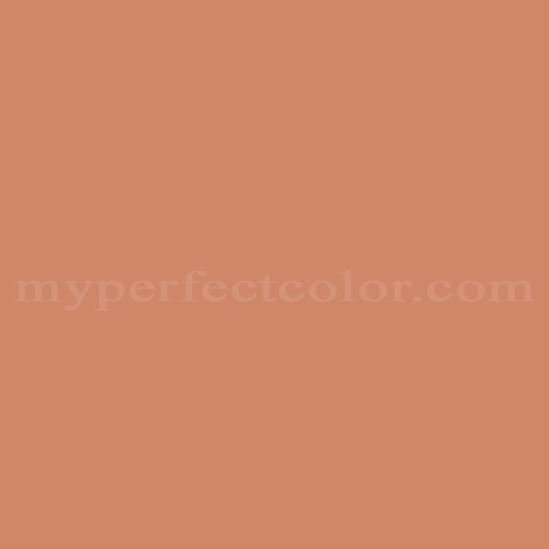 Match of Duron™ 4324D Tile Red *