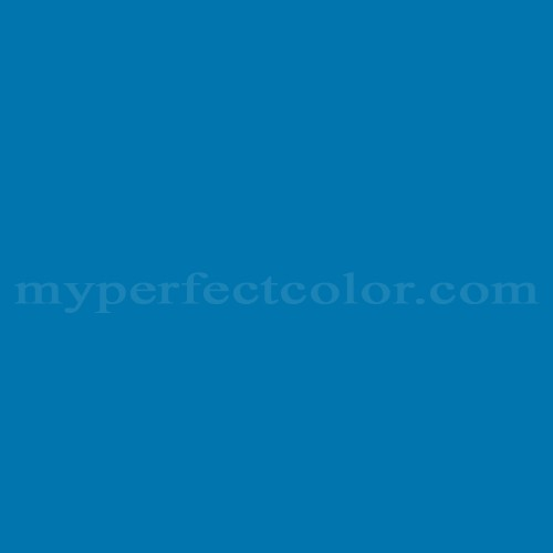 Match of Dal Worth Paints™ A-62C West Pointe *