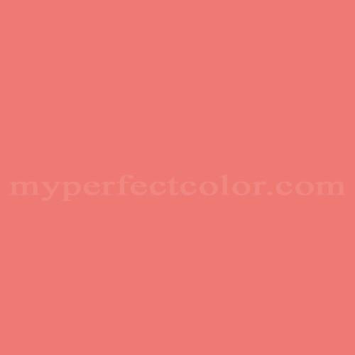Match of Dal Worth Paints™ 12-10D Parasol *