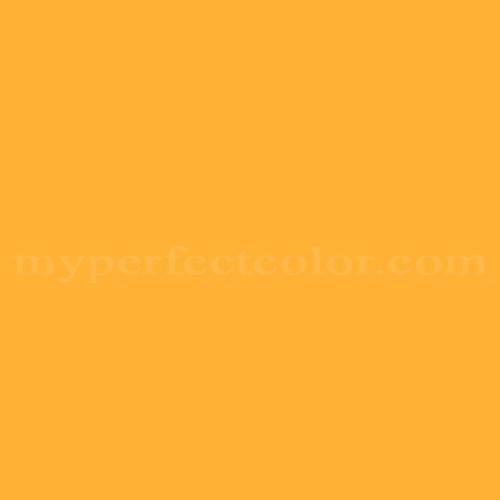 Match of Dal Worth Paints™ A-12C Sol *