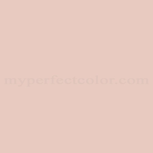 dulux 145 white rose match paint colors myperfectcolor