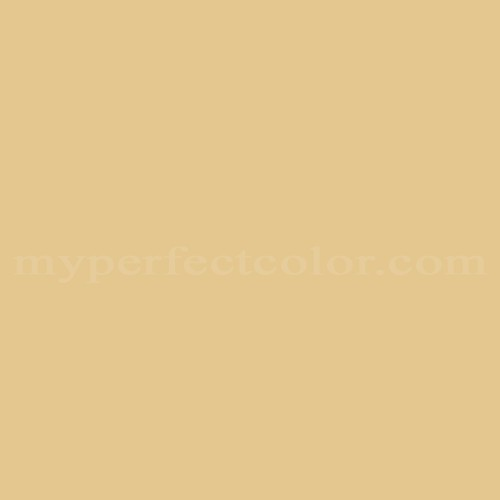 Dulux sunnybrook yellow match paint colors myperfectcolor - Colors that match with yellow ...