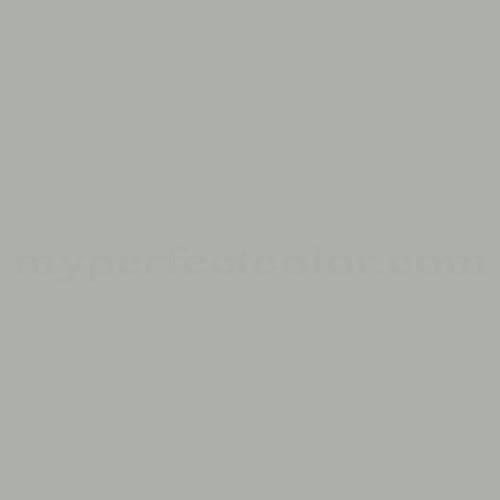 Match of Dulux™ Terrazo Grey *