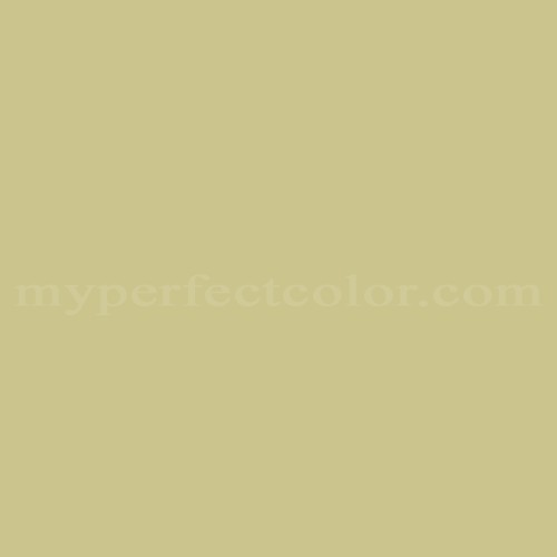 Dulux 12 C 33 Seagrass Match Paint Colors Myperfectcolor