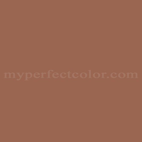 Dulux Rose Brown Match | Paint Colors | Myperfectcolor