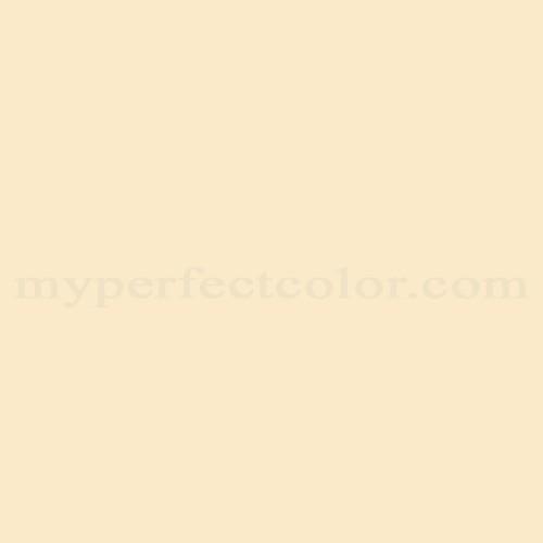 color match of dulux popcorn white - Pop Corn Color