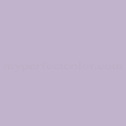 Dulux 225 Precious Purple Match Paint Colors