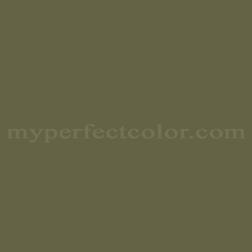 Dulux olive green match paint colors myperfectcolor for What colour matches olive green