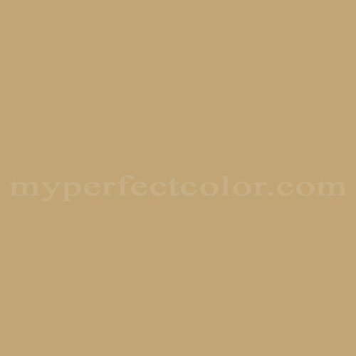 Match of Dulux™ 042 Pale Olive *