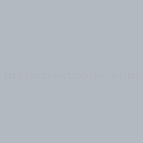 Dulux Mist Grey Match Paint Colors Myperfectcolor