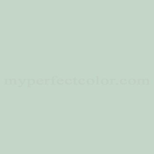 Dulux 368 Muted Mint Match Paint Colors Myperfectcolor