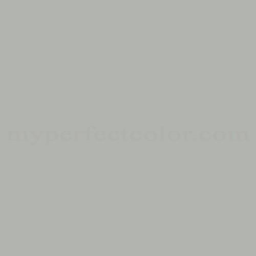 Dulux Newcastle Grey Match Paint Colors Myperfectcolor