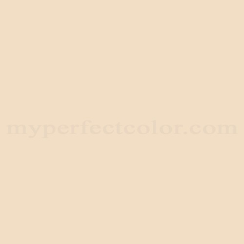 macadamia paint colorDulux Macadamia White Match  Paint Colors  Myperfectcolor
