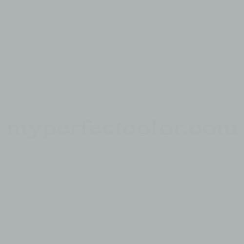 Dulux Medici Grey Match Paint Colors Myperfectcolor