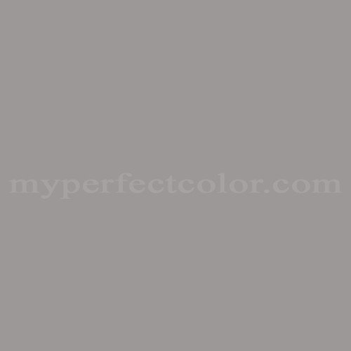 Match of Dulux™ 02 A 07 Arctic Shadow *