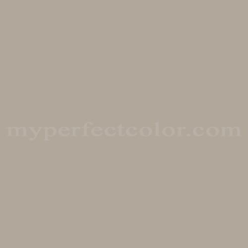 dulux birch grey match paint colors myperfectcolor. Black Bedroom Furniture Sets. Home Design Ideas