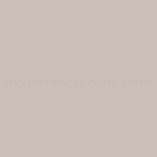 Dulux China Mauve Match Paint Colors Myperfectcolor