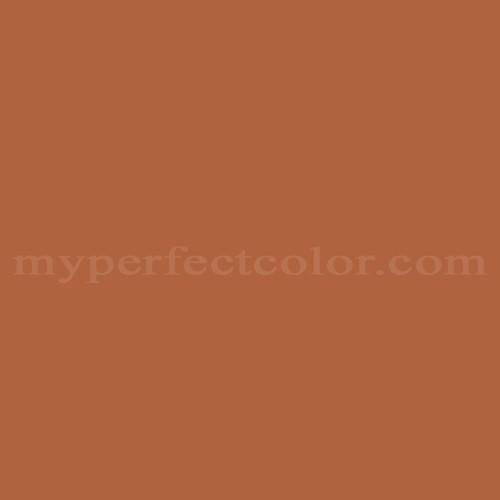 Dulux Colorado Rust Match Paint Colors Myperfectcolor