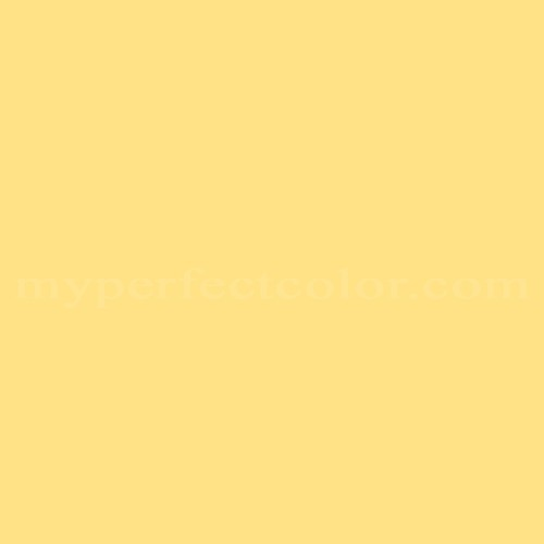 Dulux 003 Cream Honey Match  Paint Colors  Myperfectcolor. Best Stainless Steel Kitchen Sinks. 24 Kitchen Sink. Kitchen Sink Brush Holder. Kitchen Sink Deep. Kitchen Sink With Drainboard And Backsplash. Rv Stainless Steel Kitchen Sink. Kitchen Sink Double Bowl. Double Kitchen Sink Dimensions