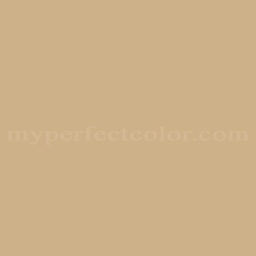 Dulux Golden Rice Match Paint Colors Myperfectcolor