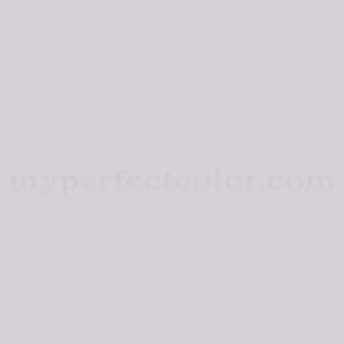 dulux lavender design match paint colors myperfectcolor. Black Bedroom Furniture Sets. Home Design Ideas