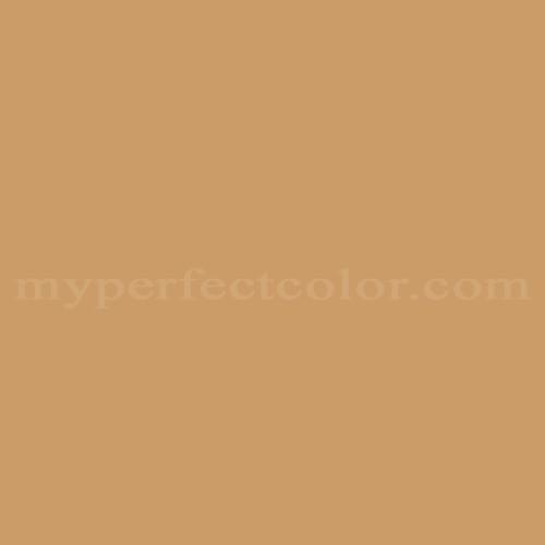 Fuller Obrien B 88 Golden Beige Match Paint Colors Myperfectcolor
