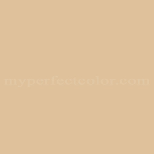 Glidden 20742 Chino Match Paint Colors Myperfectcolor