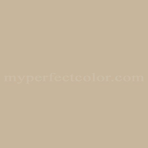 Earth Colors Paint glidden 21502 earth tone match | paint colors | myperfectcolor