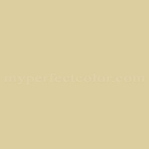 Kaycan Kc13 Light Yellow Match Paint Colors Myperfectcolor
