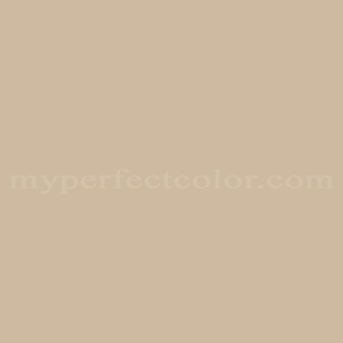 Color Match Of Laura Ashley 609 Taupe 3