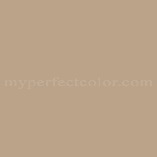 Color Match Of Laura Ashley 610 Taupe 4
