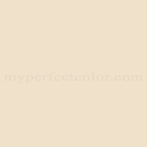 Welcome to Favorite Paint Colors! My name is Kristin and I am so glad that you stopped by. This site is a compilation of paint colors from real homes to help give you inspiration for your next painting project and to make the picking out a little less stressful.