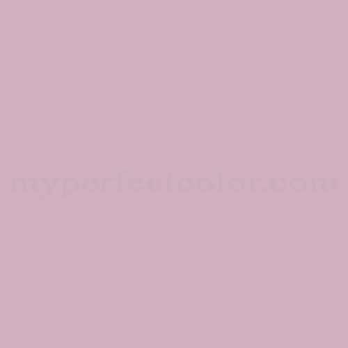 Mab 5438 m rose wine match paint colors myperfectcolor for Navajo red benjamin moore