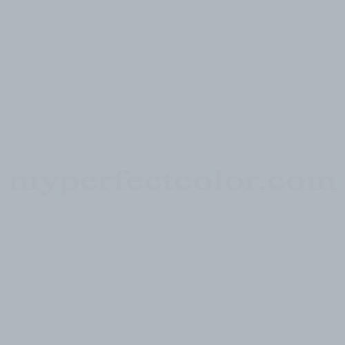 Mab 5640 P Haze Grey Match Paint Colors Myperfectcolor
