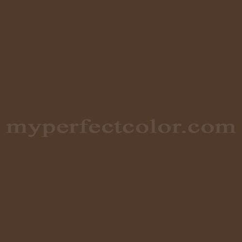 Ral 8028 какой цвет