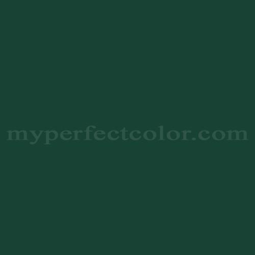 Ral 6005 какой цвет
