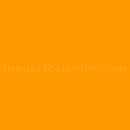 Mab Ral 1028 Giallo Melone Match Paint Colors